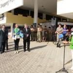 ligia participa da abertura semana da patria_foto walter rafael (17)_1