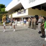 ligia participa da abertura semana da patria_foto walter rafael (4)_1