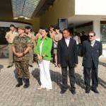 ligia participa da abertura semana da patria_foto walter rafael (5)_1