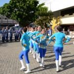 ligia participa da abertura semana da patria_foto walter rafael (7)_1