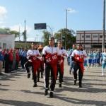 ligia participa da abertura semana da patria_foto walter rafael (8)_1