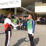 ligia participa da abertura semana da patria_foto walter rafael (9)_1