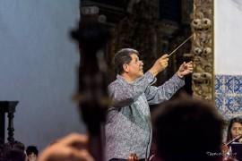 ospb nos bairros igreja são francisco 24.08.17 thercles silva 1 270x180 - Projeto OSPB nos Bairros leva concerto da Orquestra Sinfônica e Coro Sinfônico para Cruz das Armas