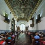 ospb nos bairros_igreja são francisco_24.08.17_thercles silva (14)