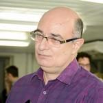 palestrante durval muniz_foto walter rafael (1) (1)