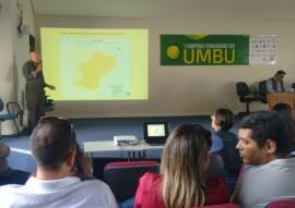 pesquisa e extensao se unem para cultivo de umbu 5 270x191 - Pesquisa e extensão se unem para incentivar cultivo de umbu na Paraíba