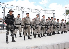 policia capacita 27 policiais para motopatrulhamento no cariri 270x191 - Polícia Militar capacita 27 policiais para motopatrulhamento no Cariri