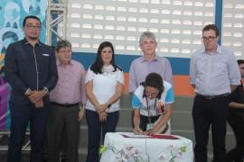 posse od4 270x180 - Ricardo empossa os novos conselheiros do Orçamento Democrático Estadual