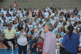posse od7 270x180 - Ricardo empossa os novos conselheiros do Orçamento Democrático Estadual