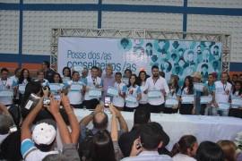 posse od9 270x180 - Ricardo empossa os novos conselheiros do Orçamento Democrático Estadual