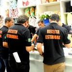 receita operacao interdita loja com inscricao estadual cancelada (1)
