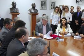ricardo dirige reuniao de monitoramentoCG jose marques 3 270x183 - Ricardo anuncia ações para reforçar segurança pública na área de Campina Grande