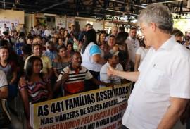 ricardo em sousa1 foto francisco franca 111 270x183 - Em Sousa: Ricardo autoriza reforma do Aeródromo e realização de obras em escolas