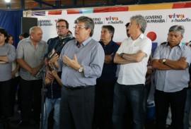 ricardo em sousa2 foto francisco franca 41 270x183 - Em Sousa: Ricardo autoriza reforma do Aeródromo e realização de obras em escolas