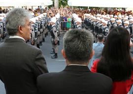 ricardo formacao de soldados da PMPB foto francisco franca (1) portal
