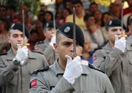 ricardo formacao de soldados da PMPB foto francisco franca 4 portal 270x191 - Ricardo participa da solenidade de formatura de 244 novos soldados da Polícia Militar