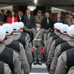 ricardo formacao de soldados da PMPB foto francisco franca (6) portal