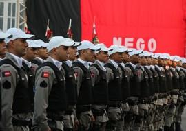ricardo formacao de soldados da PMPB foto francisco franca 8 portal 270x191 - Ricardo participa da solenidade de formatura de 244 novos soldados da Polícia Militar