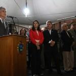 ricardo formacao de soldados da PMPB foto francisco_franca (3) portal
