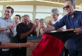 ricardo inaugura casa lar em itaporanga foto jose marques 31 270x183 - Ricardo inaugura adutora e Casa Lar de Itaporanga e autoriza licitação de obras na região