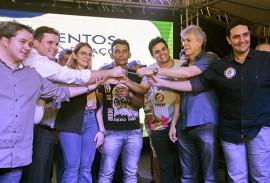 ricardo participa da fenemp fotos alberi pontes  10 270x183 - Ricardo libera R$ 1,8 milhão em microcréditos para empreendedores em São Bento