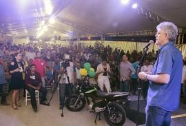 ricardo participa da fenemp fotos alberi pontes  12 270x183 - Ricardo libera R$ 1,8 milhão em microcréditos para empreendedores em São Bento