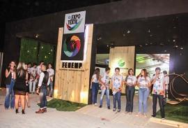 ricardo participa da fenemp fotos alberi pontes  5 270x183 - Ricardo libera R$ 1,8 milhão em microcréditos para empreendedores em São Bento