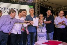 ricardo participa da fenemp fotos alberi pontes  9 270x183 - Ricardo libera R$ 1,8 milhão em microcréditos para empreendedores em São Bento