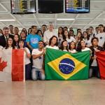 ricardo participa do embarque do gira mundo_foto delmer rodrigues (13)