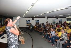 rute pb tur foto walter rafael 270x183 - Renata Arruda e Os Nonatos são atrações regionais na programação da nova rota cultural do Brejo paraibano
