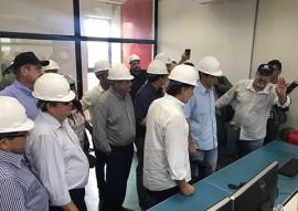 sec de recursos hidricos agua de tucutu em direcao a terra nova na integracao do sao francisco (1)