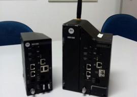 sec de recursos hidricos implanta sistema de radio sistema de radio 1 270x191 - Governo estuda implantação de rádiocomunicação para monitorar recursos hídricos