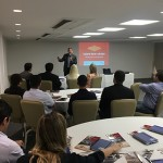 sec de turismo parceria brasil china palestra sobre a feira de cantao 2017 (1)