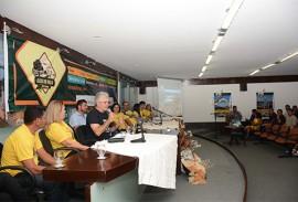 sec cultura foto walter rafael 7 270x183 - Renata Arruda e Os Nonatos são atrações regionais na programação da nova rota cultural do Brejo paraibano