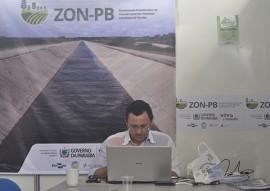 sedap epofeira paraiba agronegocio 1 270x191 - Governo faz estudo sobre potencial pedoclimático do solo no canal das vertentes litorâneas