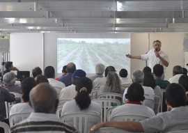 sedap epofeira paraiba agronegocio 4 270x191 - Governo faz estudo sobre potencial pedoclimático do solo no canal das vertentes litorâneas
