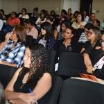 sedh caravana pelos direitos da crianca e do adolescente (4)