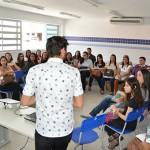 sedh seminario de producao cientifica para pessoas com deficiencia foto luciana bessa (1)