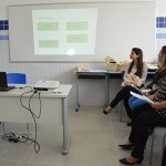 sedh seminario de producao cientifica para pessoas com deficiencia foto luciana bessa (10)