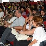 sedh seminario de producao cientifica para pessoas com deficiencia foto luciana bessa (4)