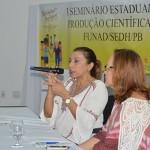 sedh seminario de producao cientifica para pessoas com deficiencia foto luciana bessa (5)