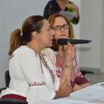 sedh seminario de producao cientifica para pessoas com deficiencia foto luciana bessa (7)
