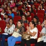 sedh seminario de producao cientifica para pessoas com deficiencia foto luciana bessa (8)