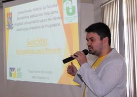 seds realiza palestra de prevecao ao suicidio na central de policia civil (2)