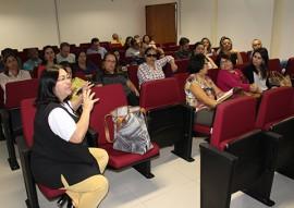 seds realiza palestra de prevecao ao suicidio na central de policia civil (5)