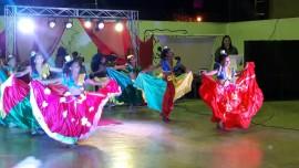 see arte em cena nas gerencias regionais de educacao do estado 2 270x152 - Festival Arte em Cena abrange as 14 Gerências Regionais de Educação da Rede Estadual
