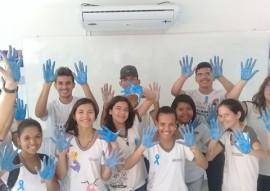 see escola cidada em itabaina cria clube de libras 1 270x191 - Escola Cidadã Integral de Itabaiana cria Clube de Libras e trabalha inclusão entre alunos