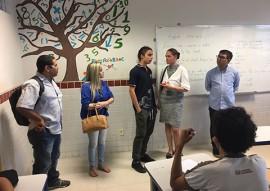 see professora da filandia faz intercambio na paraiba 2 270x191 - Professora finlandesa desenvolve projeto de mestrado em escolas da Rede Estadual da Paraíba