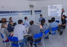 see professora da filandia faz intercambio na paraiba 4 270x191 - Professora finlandesa desenvolve projeto de mestrado em escolas da Rede Estadual da Paraíba