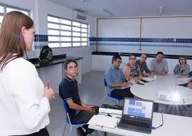 see professora da filandia faz intercambio na paraiba 5 270x191 - Professora finlandesa desenvolve projeto de mestrado em escolas da Rede Estadual da Paraíba